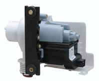 NEW Replacement Part – Frigidaire Washer Drain pump assembly Part# 134051200