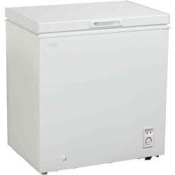 Danby DCFM050C1WDB DCFM050C1WDB 5.0 cu.ft. White Chest Freezer