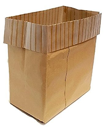 Kitchen Master Pro Heavy Duty Trash Compactor Bags Pre
