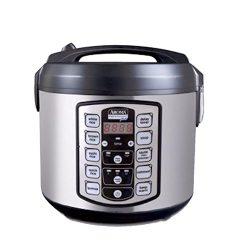 Aroma Professional Plus Rice Cooker ARC-5000