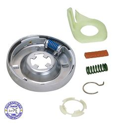 LONYE 285785 Washer Clutch Assembly Kit for Whirlpool Kenmore Sears Roper Estate Kitchenaid OEM  ...
