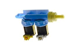 Whirlpool 8182862 Valve for Washer