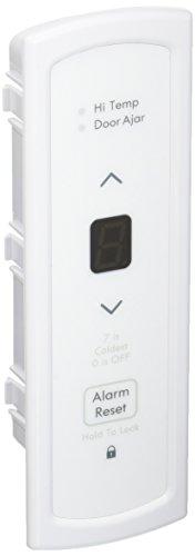 Frigidaire 297370602 Main Control Board Freezer