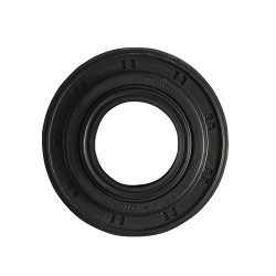 WH08X10063 GE Washer Dryer Combo Seal Tub