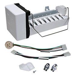 Whirlpool 431794 Ice Maker Kit, Maytag