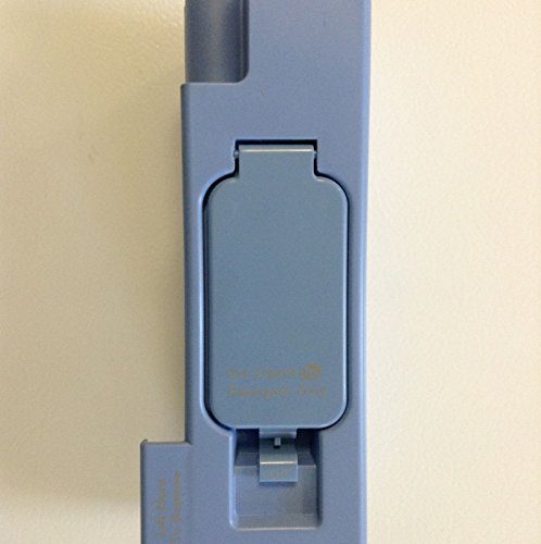 Whirlpool Soap Dispenser W10250743a Maytag Kenmore Front