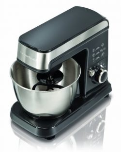 Hamilton Beach 63326 6-Speed Stand Mixer
