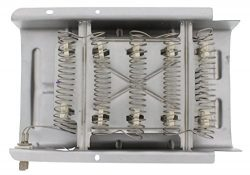 Whirlpool Dryer Heating Element 279838