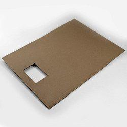 Frigidaire 134535300 Washer/Dryer Combo Insulation Unit