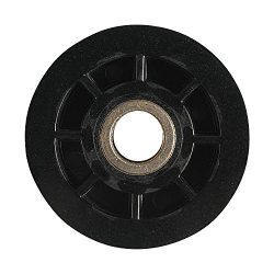 38225P Speed Queen Washer Dryer Combo Pulley (wheel),idler