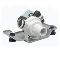 62902090 Drain Pump for Amana / Whirlpool Washer