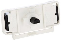 General Electric WE04X10057 Washer/Dryer Combo Start Switch