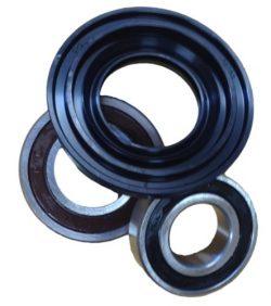 Whirlpool, Inglis, Maytag and Amana Front Loader Washer Bearings and Seal Kit AP3970398