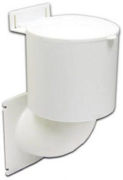 LAO289W – LAMBRO 289W 4 Dryer Vent Seal