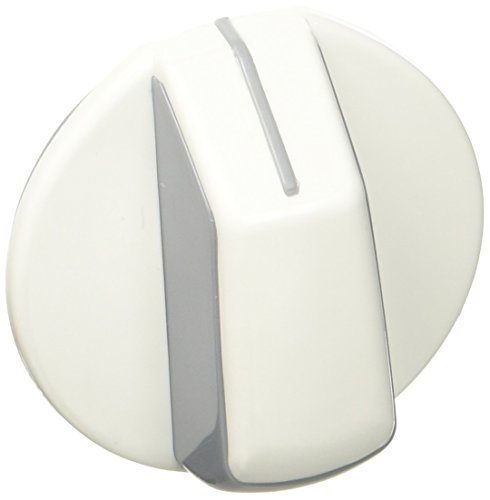 GE WE4M522 Washer/Dryer Combo Control Knob