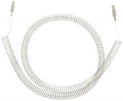 GARP 5300622034 Compatible Replacement for Dryer Heater Coil Fits Frigidaire, Gibson, Kelvinator ...
