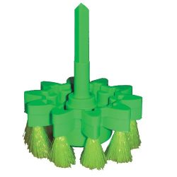 Hoover Steam Cleaner Drive Scrub Brush 42-3800-57