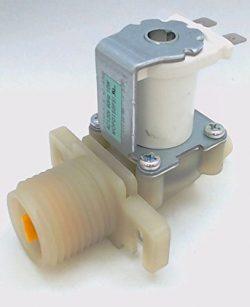 Replacement SAMSUNG DC62-30314K Water Valve