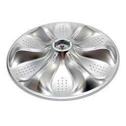 Lg AGZ72909702 Washer Washplate for Kenmore Elite, Lg Genuine Original Equipment Manufacturer (O ...