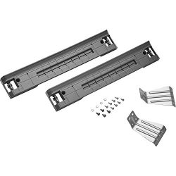 """Samsung """"27-INCH"""" SKK-7A – Stacking Kit for Samsung """"27-INCH"""" wide ..."""