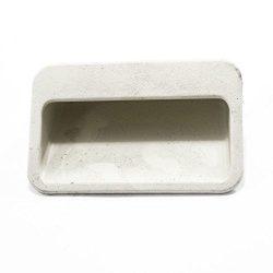 Frigidaire 131063601 Washer/Dryer Combo Door Handle