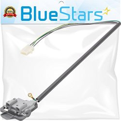 Ultra Durable 285671 Washer Lid Switch Replacement part by Blue Stars – Exact Fit for Whir ...