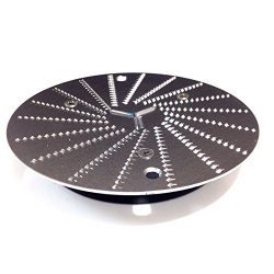 Stainless Steel Blade for Jack Lalanne Power Juicer