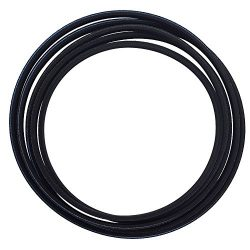 6602-001655 Replacement Belt for Samsung Dryer