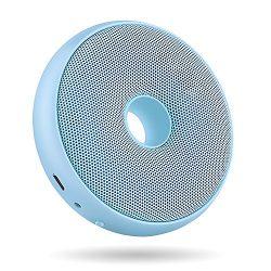 Ozone Air Purifier Mini Portable Odor Eliminator USB Charging Stink Deodorizer Doughnut O3 Bacte ...