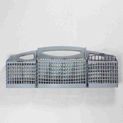 Frigidaire 154749502 Dishwasher Silverware Basket