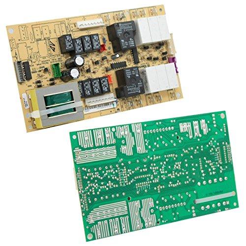 Frigidaire 316443910 Wall Oven Relay Control Board Genuine