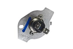 Whirlpool 8573713 Thermal Cut Off for Dryer