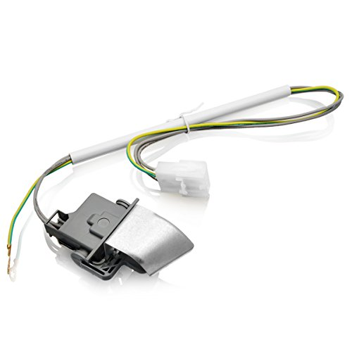KEYO1E Washer Lid Switch Assembly for Whirlpool Kenmore AP3100001 3949238 PS350431-2 Yr Warranty
