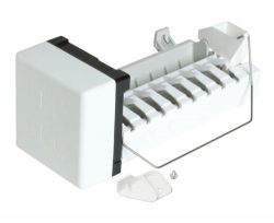 61005508 – Maytag Refrigerator Ice Maker Replacement Kit
