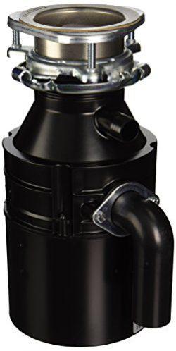 Whirlpool GC2000XEA Disposer