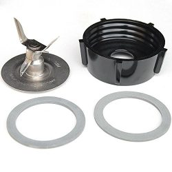 NewOster For Oster Replacement Part Oster Blender Accessory Refresh Kit blender Kitchen Center 2 ...
