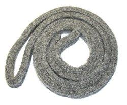 Repairwares Universal Front Drum Dryer Felt Seal WE09X20441 WE9M30 WE9M15 WE09M0015 AP5949286 32 ...