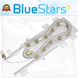 Ultra Durable 8544771 Dryer Heating Element Replacement Part by Blue Stars – Exact Fit For Whirl ...