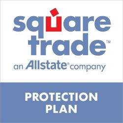 SquareTrade 3-Year Small Appliance Protection Plan ($75-99.99)