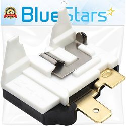 Ultra Durable 6750C-0004R Refrigerator Overload Protector Replacement Part by Blue Stars – Exact ...