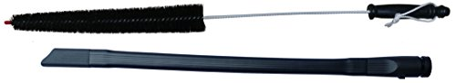 Dryer Duct Cleaning Kit for Dyson- Generic Dyson Vacuum Hose Attachment Flexible and 28 inch Fle ...