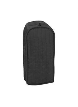 Ritz Polyester/Cotton Quilted Blender Appliance Cover, Dust and Fingerprint Protection, Machine  ...