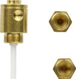 Whirlpool 49572A Gas Conversion Kit