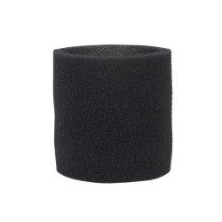 Multi-Fit Wet Vac Filters VF2001 Foam Sleeve/Foam Filter for Wet Dry Vacuum Cleaner (Single Wet  ...