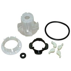 Supplying Demand 285811 Washer Agitator Kit Replaces 80040, AP3138838, PS334650