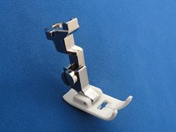 TEFLON FOOT WILL FIT, BERNINA SEWING MACHINES NEW STYLE ARTISTA, AURORA + by sewing supplies direct