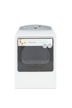 Kenmore 78132 8.8 cu. ft. Gas Dryer in White, includes delivery and hookup