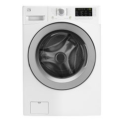 Kenmore 41262 Front-Load Washer in White, includes delivery and hookup (Available in select citi ...