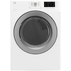 Kenmore 81182 Electric Dryer with Sensor Dry in White, includes delivery and hookup (Available i ...