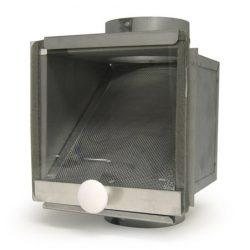 American Aldes Dryer Lint Trap